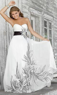 246 best weddings in black white images on pinterest alon cool design for that alternative wedding celebration mightylinksfo