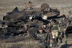 Ukraina T80