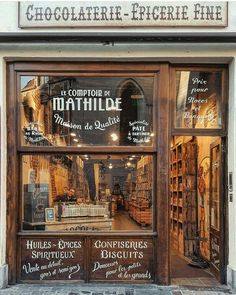 Wanderlust europe le comptoir de mathilde lyon france - Le comptoir de mathilde lyon ...
