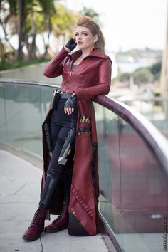 Mein Star-Lord ☆ Peter Quill / Star-Lord x Reader ☆ - ☆ Kapitel 1 ☆ - Cosplay Couples Cosplay, Dc Cosplay, Cosplay Outfits, Best Cosplay, Cosplay Girls, Cosplay Costumes, Female Marvel Cosplay, Cosplay Style, Cosplay Characters