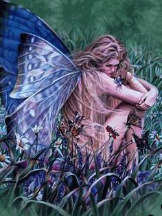 DragonsFaeriesElves&theUnseen : Great - Art's of Great Enchantments, Fantasy & Faeries