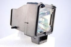 Sony KDF-55WF655 rear projector TV lamp with housing - high quality replacement lamp by Shopforbattery. $56.49. This Shopforbattery part number SFP-016_120762 is the premium RPTV lamp that is designed and manufactured for Sony KDF-55WF655 replacement TV lamp . This TV lamp is a brand new lamp with New housing and already been tested to be 100% OEM compatible. It is difference from other sellers that only sell the bare lamp or bare bulb. This Sony KDF-55WF655 replacement TV lam...