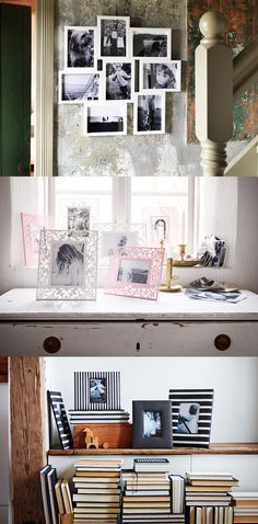 0ace372dc8a 62 Best Decorating Ideas   Inspiration images in 2019
