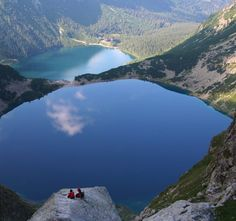 Tatra Mountains @ Poland