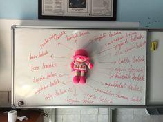 Classroom Activities, Tree Branches, Art Pieces, Teacher, Student, School, How To Make, Professor, Class Activities