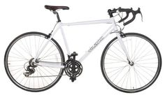 Road Bikes - Vilano Aluminum Road Bike 21 Speed Shimano ** Be sure to check out this awesome product.