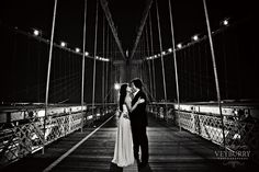 Google Image Result for http://veyburryblog.com/wp-content/uploads/2012/03/new-york-wedding-photographer-01.jpg
