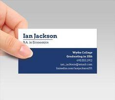 72 best design print images on pinterest graphic design student business cards colourmoves
