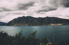 #New #Zealand