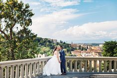 destination wedding photography in Florence, Italy Destination Weddings, Real Weddings, San Rocco, Italy Wedding, Florence Italy, Elegant Wedding, Wedding Photos, Wedding Inspiration, White Dress