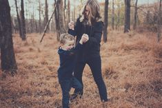 best=Playful Parenting Builds Better Brains 10 Tools For Success by Jessica Sinarski Prom Dresses Long Cleaning Maid, Area Of Expertise, Difficult Conversations, How To Improve Relationship, Best Brains, Son Love, Adult Children, Kids, Clean House