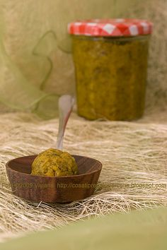 Dado fatto in casa by le foto di Viviana, via Flickr