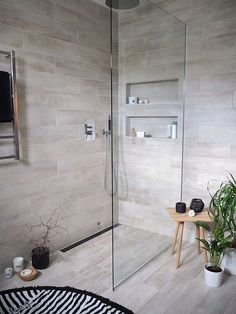 New Totally Free guest Bathroom Renovations Ideas Lavatory remodel can be daunting. Looking to re-imagine a preexisting layout, or maybe perform about Guest Bathrooms, Bathroom Kids, Bathroom Renos, Bathroom Storage, Modern Bathroom, Small Bathroom, Master Bathroom, Bathroom Things, Bathroom Remodel Cost