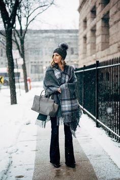 Office Blanket (See Jane Wear) See Jane waysify