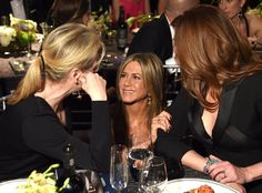 Pin for Later: Everything You Need to Know About the SAG Awards