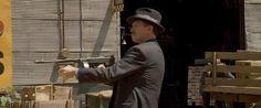 Gary in Lawless Gary Oldman, Actors, Actor