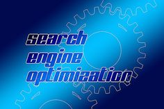 Improve Search Engine Ranking Of Your Website