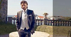 #cavalier #suit #groom