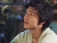 Lee Min Ho, Personal Taste, 2010. Personal Taste, Lee Min Ho, Minho