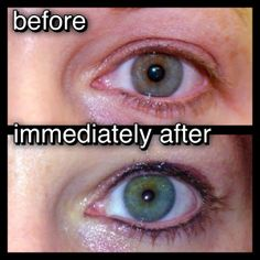 1000 images about permanent makeup on pinterest for Tattoo eyeliner bottom lid