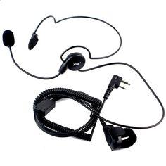 Advanced Unilateral headphone Mic Finger PTT Neckband Earpiece Cycling Field Tactical Headset for Kenwood BAOFENG Radiohttp://deals.kancyl.com/ali/advanced-unilateral-headphone-mic-finger-ptt-neckband-earpiece-cycling-field-tactical-headset-for-kenwood-baofeng-radio/32365540016