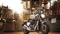 Motos Super Esportivas: Novembro 2013