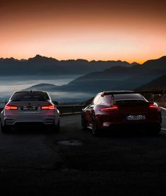 Come Fly With Me, To Loose, Bmw M3, Luxury Cars, Vehicles, Connection, Wallpapers, Instagram, Sport Cars