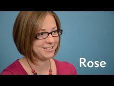 Listen to Rose's generosity story and then tell us yours! What inspires you to give? What lessons have you learned along the way? #mygenerositystory www.stewardship.org.uk/stories