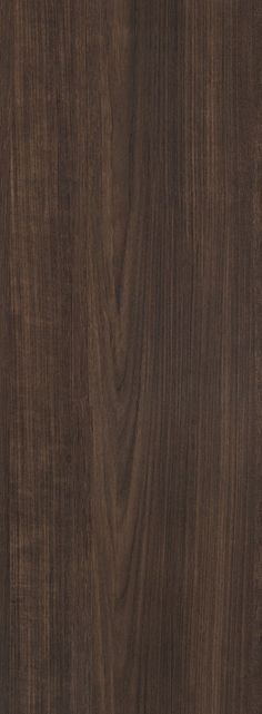 Cascara Teakwood. One of 32 new designs.   Meet SurfaceSet® 2018 by Formica Corporation. Three dynamic and inviting palettes of creative contrasts, pushing the boundaries of calm to bold, organic to elegant, art to science. Bring beauty, durability and originality to your vision.   Get free samples of Cascara Teakwood by clicking through   #formicalaminate #SurfaceSet2018 #design #newproducts #interiordesign #inspiration #architecture #plam Brick Texture, Floor Texture, 3d Texture, Tiles Texture, Formica Laminate, Wood Laminate, Laminate Texture, Japan Interior, Digital Texture