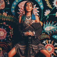 cool multiculturalmodels by http://www.dezdemonfashiontrends.top/bohemian-fashion/multiculturalmodels/