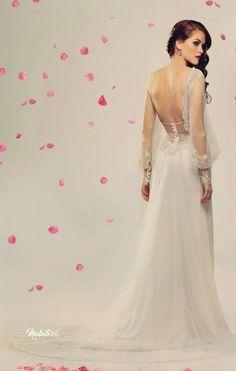 vestido-de-novia-buenos-aires-argentina-revista-nubilis-54-larmide.jpg