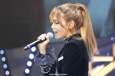 #Sooyoung #SNSD #live