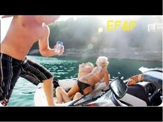 Seven Person Boat Crash,Little movie about a ticket i got for riding my bike not in the bike lane - Watch Funny Videos,Clips,Jokes and Pranks from around the...
