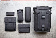 mochila multi-mochilitas