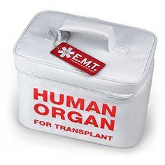 Fred & Friends E.M.T. (Emergency Meal Transport) Insulate... https://www.amazon.com/dp/B007M2OHEY/ref=cm_sw_r_pi_dp_i53JxbDTYE1WD