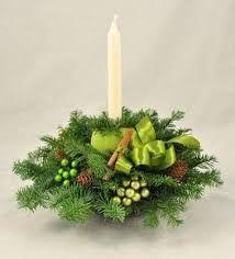Imagini pentru decoratiuni din conuri de brad Candles, Table Decorations, Christmas Ideas, Home Decor, Homemade Home Decor, Candy, Interior Design, Home Interiors, Candle