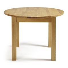18 best oval dining tables images in 2019 expandable dining table rh pinterest com