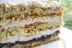 Торт «Люби меня»