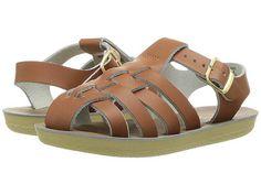 4e45d7125465 Salt Water Sandal by Hoy Shoes Sun-San - Sailors (Toddler Little Kid)
