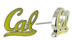 Officially Licensed Yellow UC Berkeley Miniature Cal Scri... https://www.amazon.com/dp/B0077CNUTW/ref=cm_sw_r_pi_dp_x_-xU2xbH78G5FK