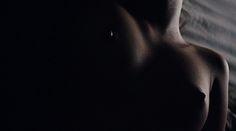 https://www.flickr.com/photos/johannieuwenburg/14307796544/in/faves-snorkies/