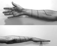 tatuagem-felippe-canale.jpg (620×500)
