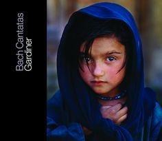 cantatas-02.jpg (500×436)