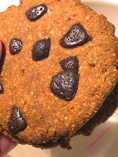 paulanketoblogi Lidl, Stevia, Muffin, Keto, Cookies, Chocolate, Breakfast, Desserts, Food