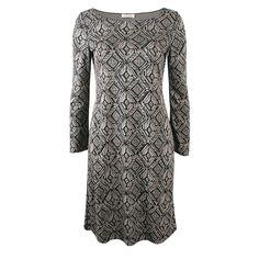 Change Roudy Dress Original von KD Klaus Dilkrath #kdklausdilkrath #kd #dilkrath #kd12 #outfit