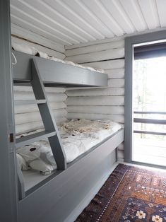 """Visit our site for even more details on """"modern bunk beds for adults"""".Visit our site for even more details on """"modern bunk beds for adults"""". It is actually an exceptional area to get Room Design, Bedroom Furnishings, Bed For Girls Room, Cabin Interiors, Summer House Inspiration, Bed, Loft Spaces, Bunk Bed Rooms, Bunk Beds"""