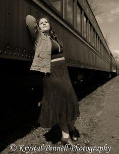 3-15-14 New Hope, PA #krystalpennellphotography www.facebook.com/krystalpennellphotography