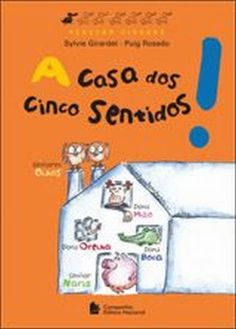 Professor, Childrens Books, Homeschool, Education, History, Games, Kids, Kid Books, Story Books