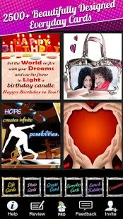 Greeting Cards Gallery App ( gCard ) is a collection of beautiful cards for every life occasions. Cards Gallery - gCard has handpicked cards with gCard combination. Birthday Ideas For Her, Birthday Gifts For Husband, Birthday Party Snacks, Boy Birthday Parties, Birthday Greetings For Facebook, Funny Smiley, Diwali Cards, Everyday Happy, Bubble Guppies Birthday