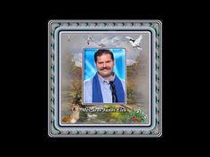 Mészáros János Elek : Megkértem egy piros - YouTube Baseball Cards, Frame, Youtube, Picture Frame, Frames, Youtubers, Youtube Movies